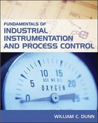 Fundamentals of Industrial Instrumentation and Process Control 1st Edition 9780071457354 0071457356