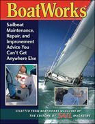 BoatWorks 1st edition 9780071497077 0071497072