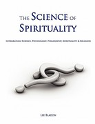 The Science of Spirituality 0 9781847998934 1847998933