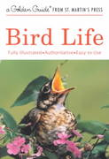 Bird Life 1st Edition 9781466864634 146686463X