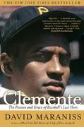 Clemente 1st Edition 9780743299992 074329999X