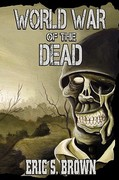 World War of the Dead 0 9781926712000 1926712005