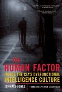 The Human Factor 1st Edition 9781594033827 159403382X