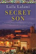 Secret Son 1st Edition 9781565129795 1565129792