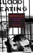 Nightmare Alley 1st Edition 9781590173480 1590173481