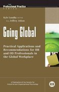 Going Global 1st Edition 9780470626481 0470626488