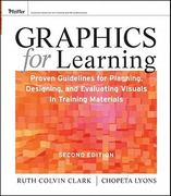 Graphics for Learning 2nd Edition 9780470547441 0470547448
