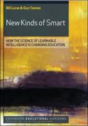 New Kinds of Smart 1st edition 9780335236190 0335236197