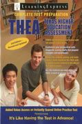 THEA 2nd edition 9781576857564 1576857565