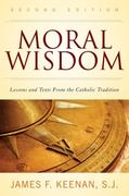 Moral Wisdom 2nd edition 9781442202962 1442202963