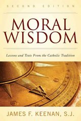 Moral Wisdom 2nd Edition 9781442202979 1442202971