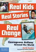 Real Kids, Real Stories, Real Change 1st Edition 9781575423500 1575423502