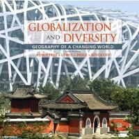 Globalization and Diversity 3rd Edition 9780321651525 0321651529