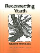 Reconnecting Youth Student Workbook 0 9781935249375 1935249371