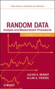 Random Data 4th edition 9780470248775 0470248777
