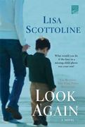 Look Again 1st edition 9780312380731 0312380739