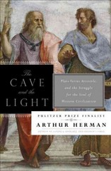 The Cave and the Light 1st Edition 9780553807301 0553807307