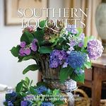 Southern Bouquets 1st edition 9781423605072 1423605071