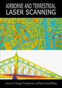 Airborne and Terrestrial Laser Scanning 1st edition 9781439827987 1439827982