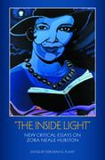 The Inside Light 0 9780313365171 0313365172