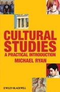 Cultural Studies 1st Edition 9781405170499 1405170492