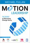 Motion Leadership 0 9781412981316 141298131X