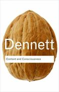 Content and Consciousness 1st edition 9780415567862 0415567866