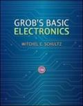 Grob s Basic Electronics