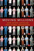 Moving Millions 1st edition 9780470423349 047042334X