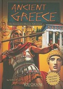 Ancient Greece 0 9781429634175 1429634170