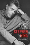 Stephen King 1st edition 9780761441229 0761441220
