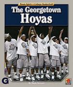 The Georgetown Hoyas 0 9781599533643 1599533642