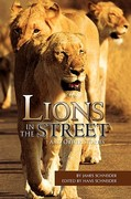 Lions in the Street 0 9781441549679 1441549676