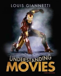 Understanding Movies 12th Edition 9780205737543 0205737544