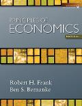 Principles of Economics Brief Edition plus Economy 2009 Update