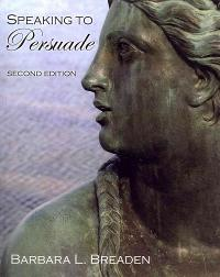 Speaking to Persuade 2nd Edition 9780757565441 0757565441
