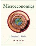 Microeconomics  plus Economy 2009 Update