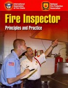 Fire Inspector: Principles And Practice 1st Edition 9780763749392 0763749397