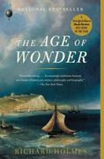 The Age of Wonder 1st Edition 9781400031870 1400031877