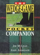 The Wedge-Game Pocket Campanion 0 9780062701411 006270141X