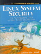Linux System Security 0 9780130158079 0130158070