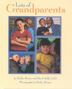 Lots of Grandparents! 0 9780761323136 0761323139