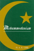 Mohammedanism 2nd Edition 9780195002454 0195002458