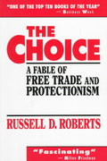 The Choice 1st Edition 9780130830081 0130830089