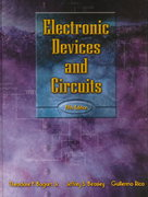 Electronic Devices and Circuits 6th edition 9780131111424 0131111426