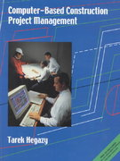 Computer-Based Construction Project Management 1st edition 9780130888594 0130888591