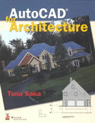 AutoCAD for Architecture 1st edition 9780130914361 0130914363