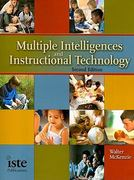 Multiple Intelligences And Instructional Technology 2nd edition 9781564841889 156484188X
