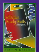 Effective Study Skills 2nd edition 9780131117280 0131117289