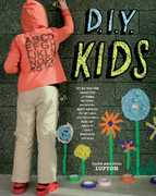 D. I. Y. - Kids 1st edition 9781568987071 1568987072